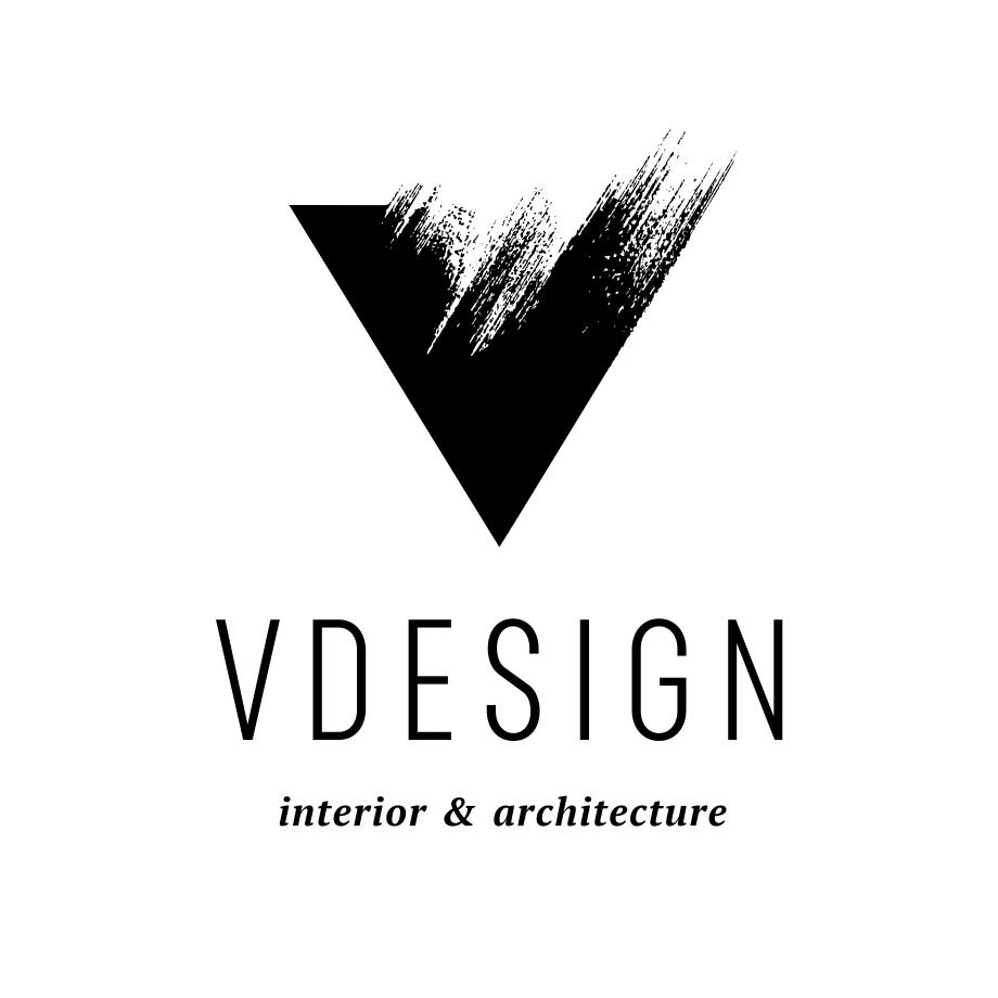 Студия дизайна интерьера в Рязани