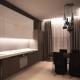 Дизайн интерьера гостиной - 3